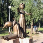 babi-yar-monument-for-the-dead-children-1