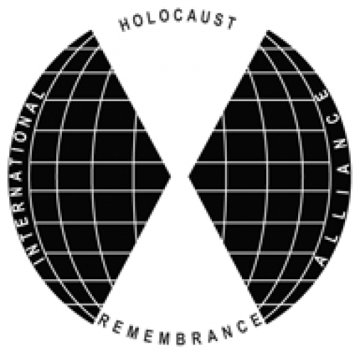 INTERNATIONAL HOLOCAUST REMEMBRANCE ALLIANCE